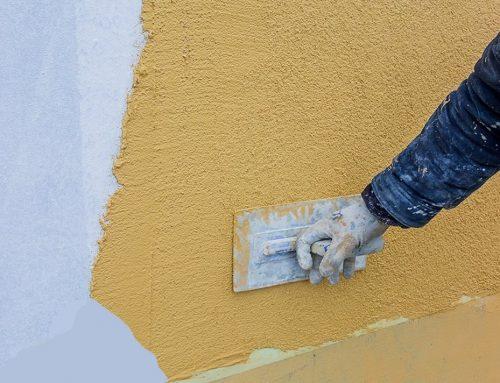 عمال بلاستر في ابوظبي |0565645792|خصم 30%