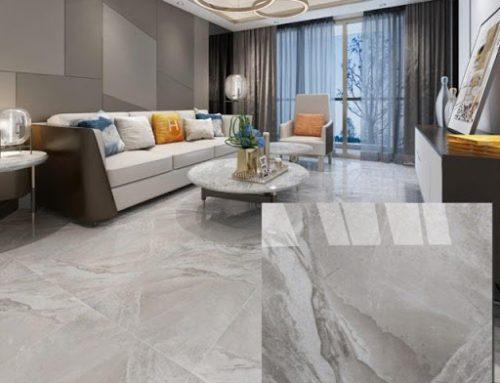 شركة تركيب رخام في دبي |0565645792 |خصم 10%